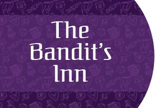 The Bandit's Inn