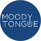 Moody Tongue Apertif