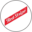 Red Stripe Lager