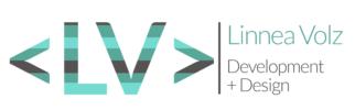 Linnea Volz Development + Design