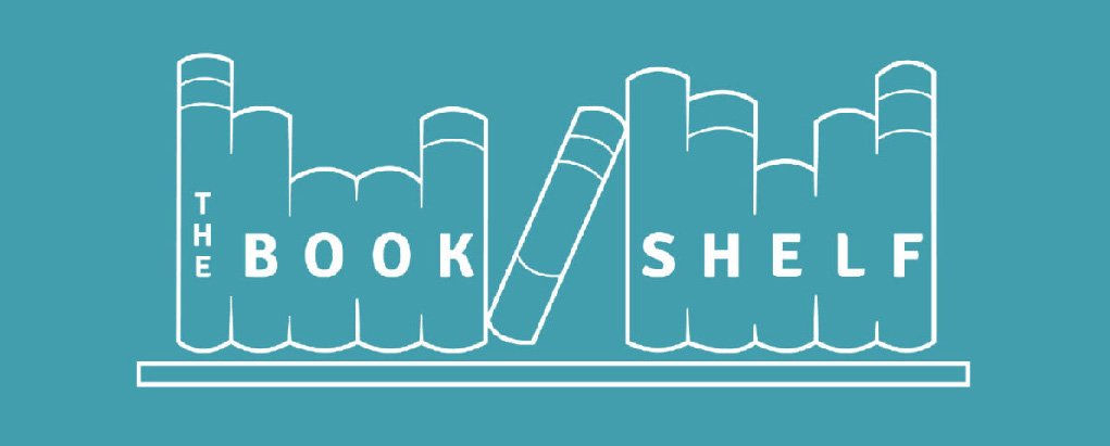 The BookShelf Bookstore